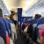 pexels passengers